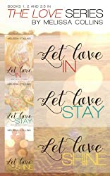 Love Series Box Set (The Love Series) (English Edition)