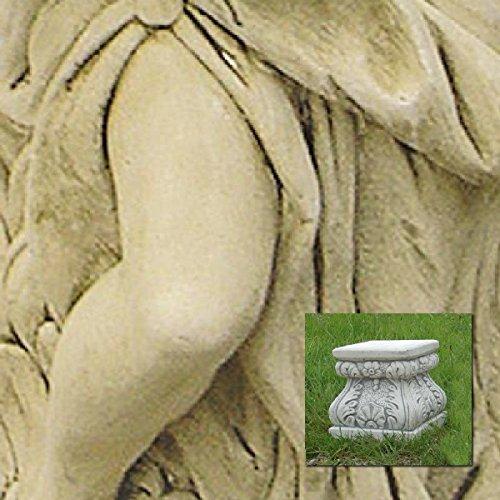 base-statue-montegrappa-cm27-x-27-x-28h-in-verschiedenen-farben-antichizzata