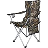 JTI Folding Camping Outdoor Chair