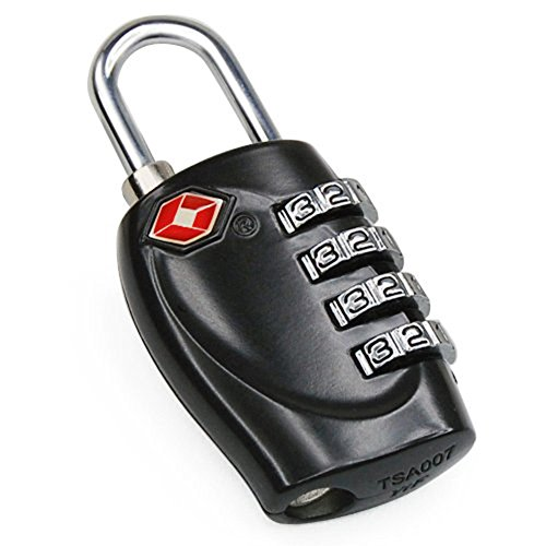 saysure-4-rows-digital-tsa-combination-travel-luggage-lock