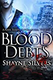Image de Blood Debts: A Novel In The Nate Temple Supernatural Thriller Series (The Temple Chronicle