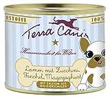 Terra Canis Welpe Lamm, 200g Dose (6 Pack)
