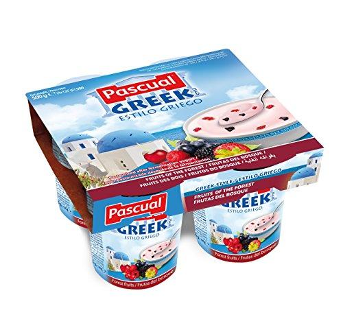 pascual-yogur-griego-sabor-frutas-del-bosque-paquete-de-4-x-125-gr-total-500-gr