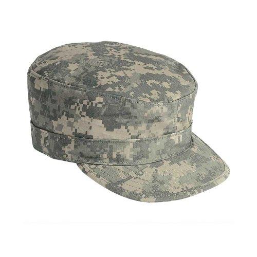 propper-f5571-acu-50n-50c-ripstop-patrol-cap-army-universal-7-3-8