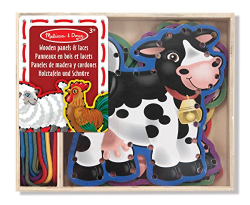 melissa-doug-lace-and-trace-activity-set-5-wooden-panels-and-5-matching-laces-farm
