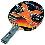Sunflex sport Tischtennis-Schläger HURRICANE