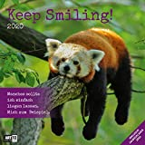 ISBN 3838440358