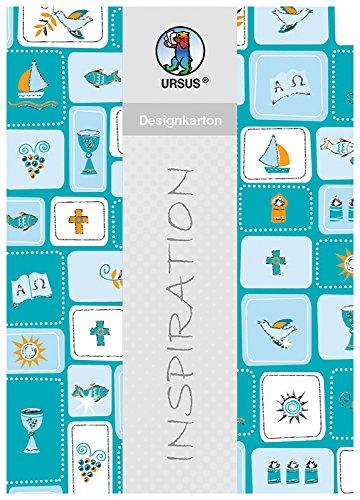 Ursus Accesorios