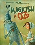 Le magicien d'Oz by Lyman Frank Baum (2014-10-10) - Presses Aventure - 10/10/2014