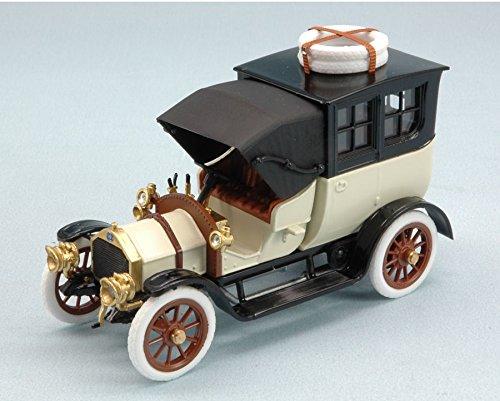 isotta-fraschini-bn-bnc-30-40-hp-1909-143-rio-auto-depoca-modello-modellino-die-cast
