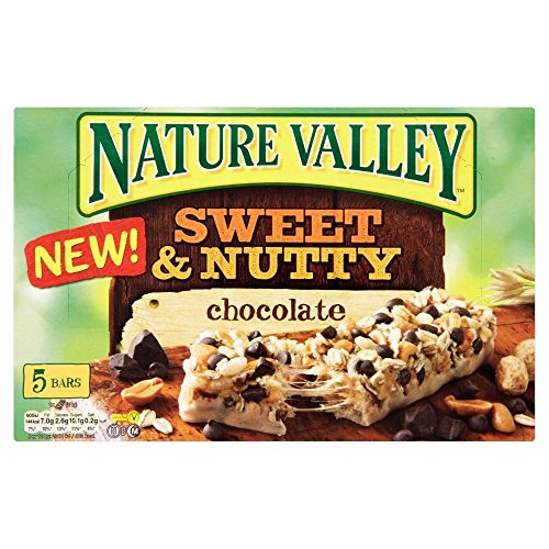 nature-valley-chewy-sweet-nutty-bars-chocolate-5x30g-pack-of-2