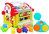2 Year Old Girl Toys - Best Reviews Guide