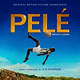 #7: Pele - Birth of a Legend