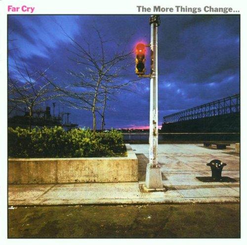 The More Things Change - Amazon Musica (CD e Vinili)