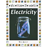 Electricity (Way it Works)