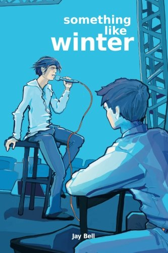 Something Like Winter: Volume 3