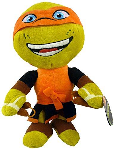 12 '' Teenage Mutant Ninja Turtles - Michelangelo -
