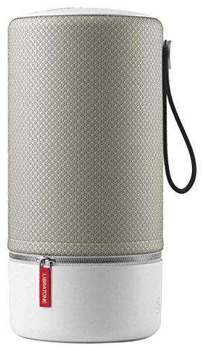 libratone-zipp-wireless-speaker-cloudy-grey