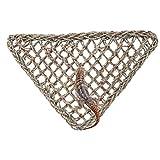 quanjucheer Lizard Liege Reptile Spielzeug Hängematte Swing Pet Dreieck Anolis Geckos Leguane Weich und Bequem