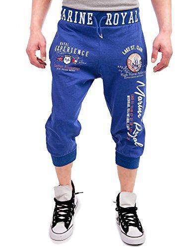 24brands-bermuda-pantaloni-corti-capri-jogging-training-sport-tuta-felpa-tempo-libero-applicazioni-s