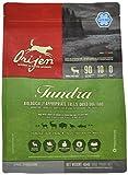 Orijen Tundra Dog Freeze Dried - 30 médaillons environ