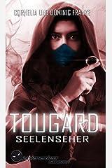 Seelenseher (Tougard) Taschenbuch