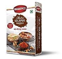 Maha Solapur Masala (50 Grams x Pack of 6)