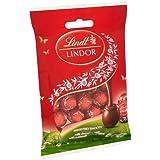Lindor Mini Eggs Bag Milk Chocolate, 100 g
