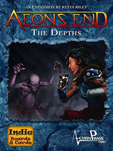 aeons-end-depths-expansion-english