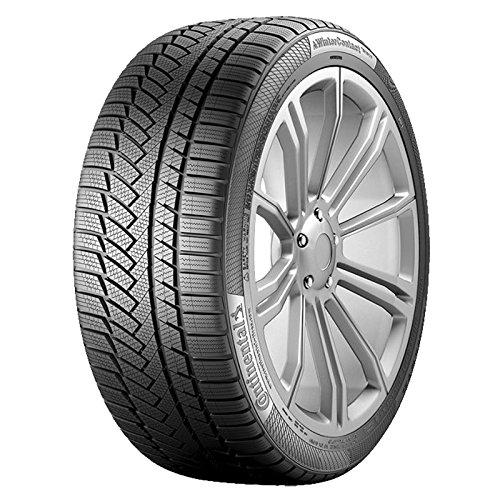 Continental 355218000-235/60/r18 103v - c/c/72db - pneumatici invernali per suv e terreni