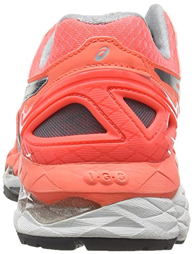 51EdHC6NC2L - ASICS Gel-Kayano 22, Women's Running Shoes