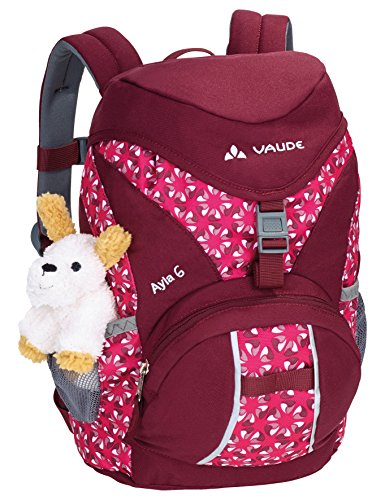 Vaude Ayla Unisex Kinderrucksack - 3