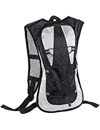 53710ab631467 Suchergebnis auf Amazon.de für  Skifahren - 1 Stern   mehr  Koffer ...