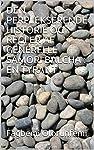 General Balcha- A Tyrants forvirrende regel handler om livet og reglen for en af verdens mest hensynsløse diktatorer, der ofrer sit land for hans personlige interesse.  Han er adjudged en af verdens mest korrupte ledere af hele tiden s .  Han er en...