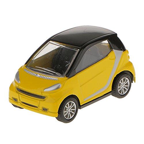 mini-elfin-auto-diecast-modell-kinder-spielzeug-geschenk-gelb