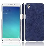 Ouyashun HD Case for oppo F1 plus Case PC Cover 5