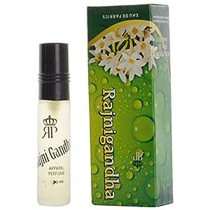 Royal Perfumes Rajnigandha, 20 ml