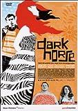 Dark Horse kostenlos online stream