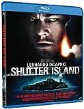 Shutter Island [Reino Unido] [Blu-ray]