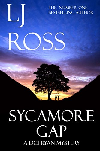 sycamore-gap-a-dci-ryan-mystery-volume-2-the-dci-ryan-mysteries