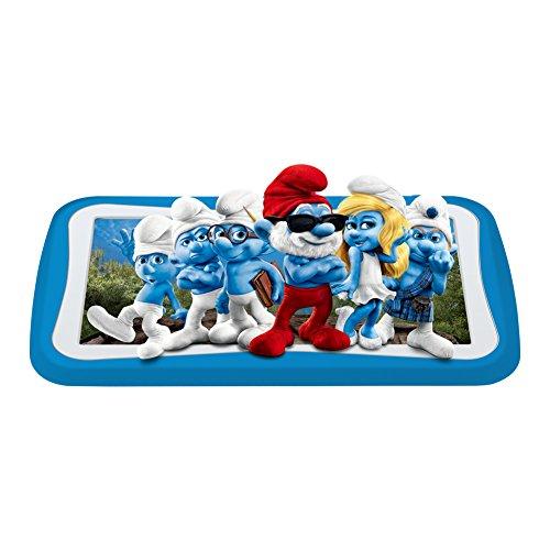 Kivors Kids Kinder Tablet 1G RAM Und 8G ROM-Speicher Android Quad Core 1.2 GHz Mit Spezialangebot 7 Zoll Tablet Für Kids (Hohe Konfiguration) - 4