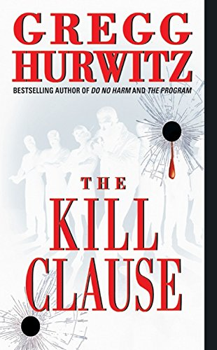 kill-clause