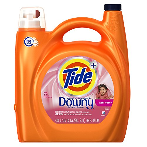 tide-plus-he-downy-liquid-laundry-detergent-april-fresh-138-oz-by-tide