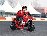 itsImagical - Elektro Kindermotorrad