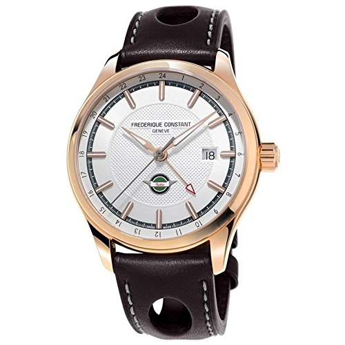 limited-edition-frederique-constant-vintage-rally-healey-gmt-gold-plated-mens-watch-fc-350hvg5b4