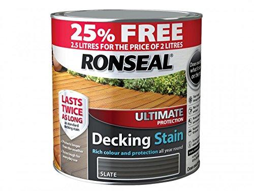 ronseal-ultimative-deck-fleck-schiefer-2-litre-25