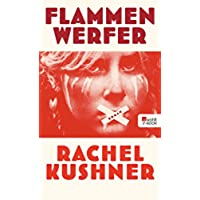 Flammenwerfer (German Edition)
