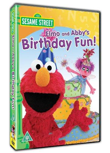 sesame-street-elmo-and-abbys-birthday-fun-edizione-regno-unito-edizione-regno-unito
