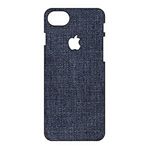 RG Back Cover For Apple iPhone 7