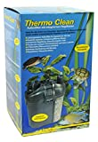 Lucky Reptile TCF-150 Thermo Clean 150,...